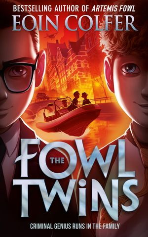 the-fowl-twins