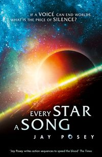 every-star-a-song-the-ascendance-series-book-2