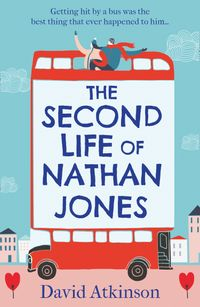 the-second-life-of-nathan-jones