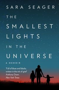 the-smallest-lights-in-the-universe