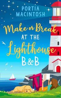 make-or-break-at-the-lighthouse-b-and-b