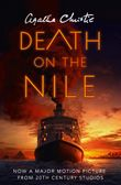 death-on-the-nile-film-tie-in-edition