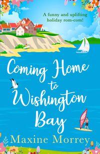 coming-home-to-wishington-bay