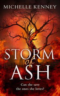 storm-of-ash