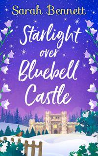 starlight-over-bluebell-castle