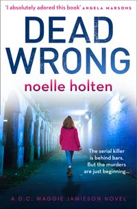 dead-wrong-maggie-jamieson-thriller-book-2