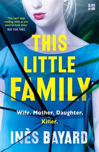 this-little-family