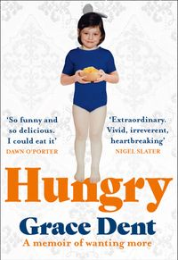 hungry-highly-anticipated-memoir-from-one-of-the-greatest-food-writers-of-all-time