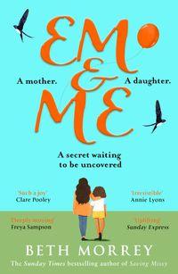 em-and-me