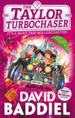 the-taylor-turbochaser