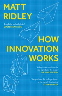 how-innovation-works