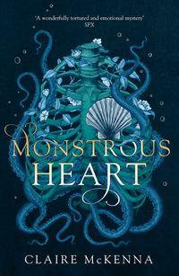 monstrous-heart