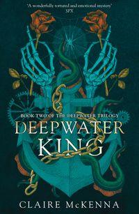 deepwater-king
