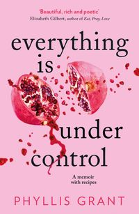 everything-is-under-control