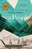 sea-people-the-puzzle-of-polynesia