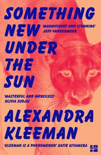 something-new-under-the-sun