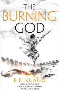 the-burning-god-the-poppy-war-book-3