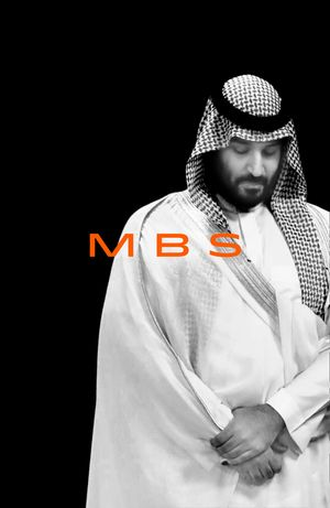 mbs-the-rise-to-power-of-mohammad-bin-salman
