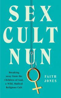 sex-cult-nun
