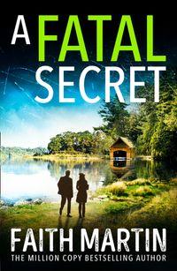 a-fatal-secret