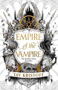 empire-of-the-vampire-empire-of-the-vampire-book-1