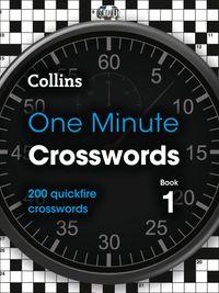 one-minute-crosswords-book-1-200-quickfire-crosswords