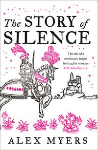 the-story-of-silence