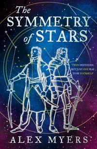 the-symmetry-of-stars