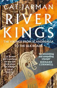 river-kings