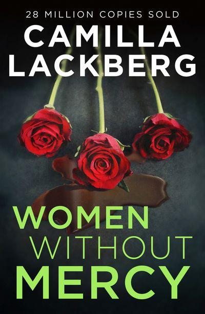 Women Without Mercy: A Novella