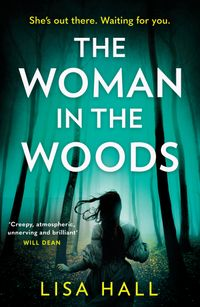 the-woman-in-the-woods