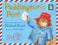 paddingtons-post
