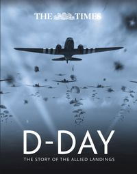 d-day-the-story-of-the-allied-landings