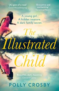 the-illustrated-child
