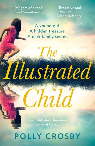 Illustrated Child