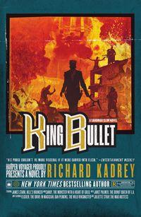 king-bullet-sandman-slim-book-12