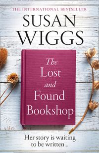 the-lost-and-found-bookshop