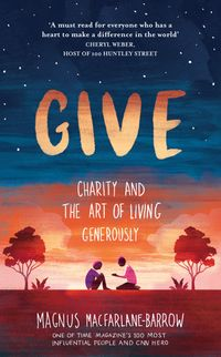 give-a-journey-back-to-the-heart-of-charity