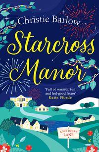 starcross-manor-love-heart-lane-series-book-4