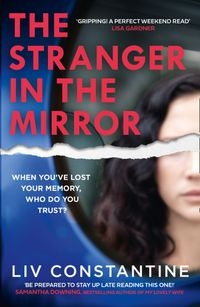 the-stranger-in-the-mirror
