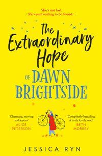 the-extraordinary-hope-of-dawn-brightside