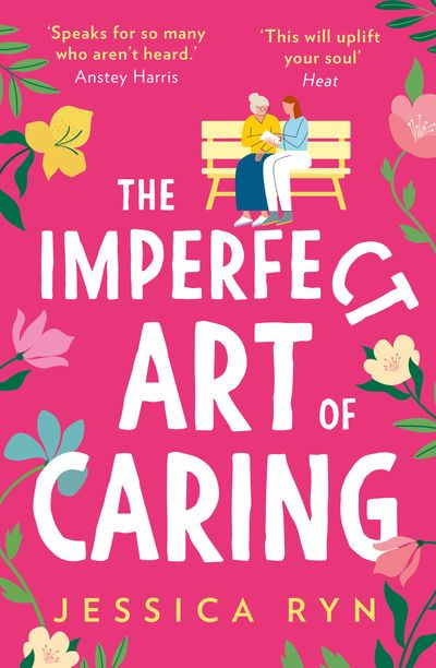 The Imperfect Art of Caring