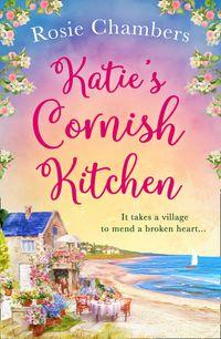 katies-cornish-kitchen