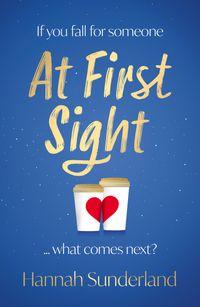 at-first-sight