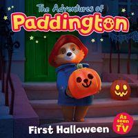 the-adventures-of-paddington-paddingtons-first-halloween
