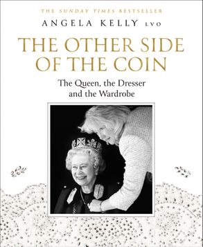 Cover image - The Other Side of the Coin: The Queen, the Dresser and the Wardrobe