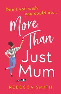 more-than-just-mum