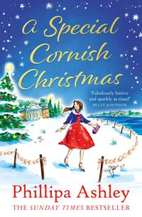 a-special-cornish-christmas