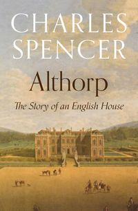 althorp-the-story-of-an-english-house