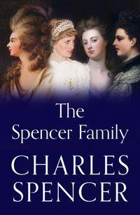 the-spencer-family